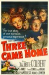 three-came-home-movie-poster-1950-1020536885