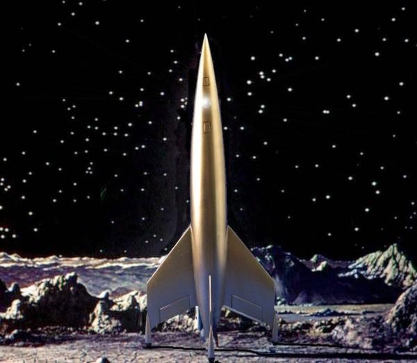 landing atomic rockets - 935×813