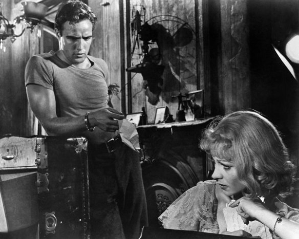 a_streetcar_named_desire1