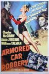 armored_car_robbery