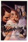 madeleine-david-lean-1950-L-cBjJwP