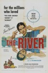 the-river-movie-poster-1951-1020682270
