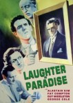 laughter-in-paradise-414674l