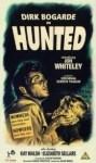 Hunted1952