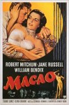 macao-movie-poster-1952-1020198510