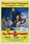 The_Man_Between-773599458-large