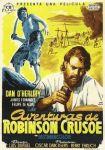 220px-RobinsonCrusoe1954