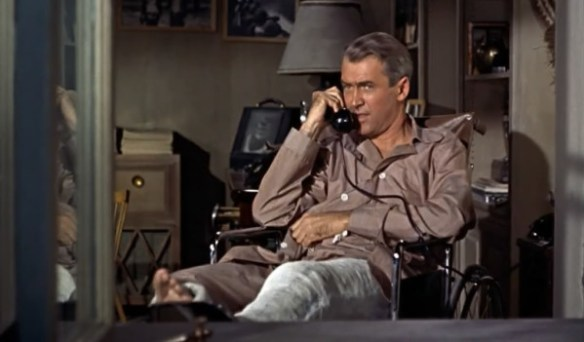 RearWindow1954BRRip720P-1