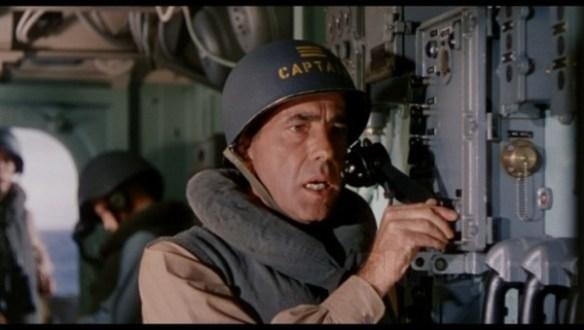 caine mutiny 1954