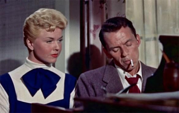day-sinatra-at-piano_young-at-heart-1954