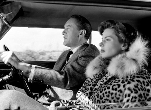 journey-to-italy-1954-003-george-sanders-ingrid-bergman-driving