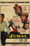 jubal-movie-poster-1956-1020256081