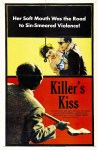 killers_kiss_1955-poster-1-XL