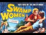 swamp-women-1956-300x225
