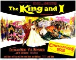 the_king_and_i_1956_736x580_549345