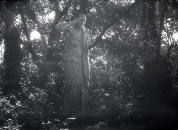 moc_the_burmese_harp_08