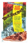 rock_rock_rock_poster_01