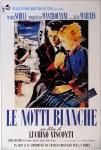 16 Le notti bianche (1957)