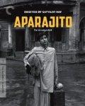 Aparajito-poster