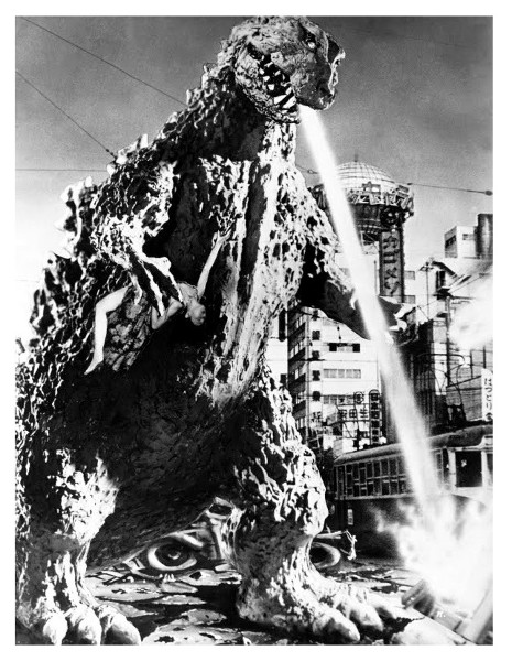 godzilla-production-photo_4-1956
