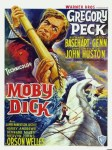 moby dick cartel
