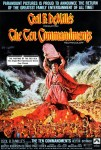 the-ten-commandments-(1956)