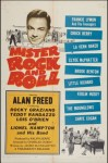 mr.rock.and.roll-1957