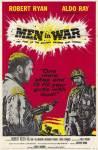 men-in-war-movie-poster-1957-1020193142