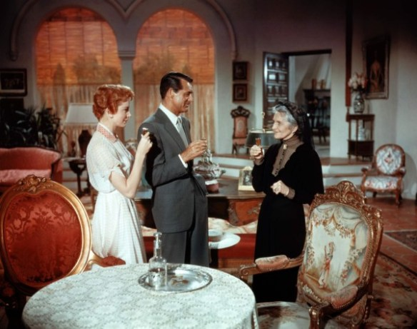 still-of-cary-grant,-deborah-kerr-and-cathleen-nesbitt-in-an-affair-to-remember-(1957)-large-picture