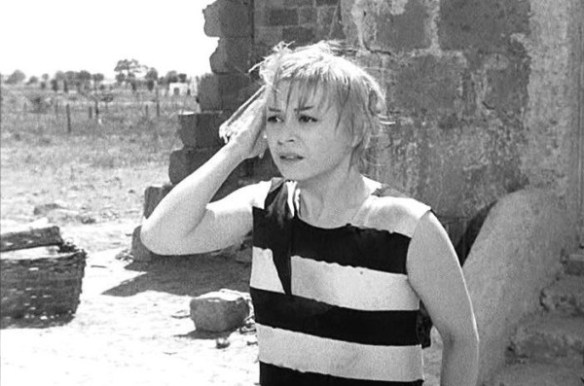 Nights of Cabiria 2