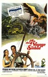 7th_voyage_of_sinbad-1958-mss-imp-poster-1