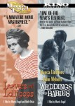weddingslollipops_dvd