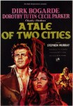 a-tale-of-two-cities-movie-poster-1956-1020198606
