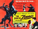 sign-of-zorro-poster