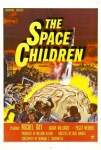 space-children-poster