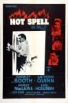 hot-spell-poster-2
