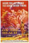 on-the-beach-movie-poster-1959-1020461082