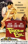 touch-of-evil-1958