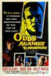 odds-against-tomorrow-movie-poster-1959-1020416501