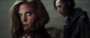 zombie-hunter1