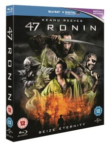 47-Ronin---Blu-ray-pack-Small