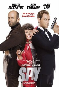 spy_poster-2