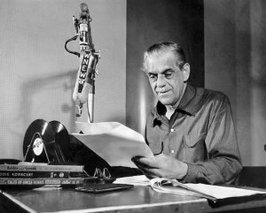 Boris_Karloff_radio_show_WNEW_1950