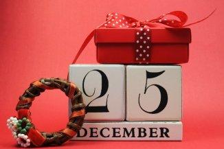 christmas-day-25-december
