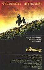 earthling_poster
