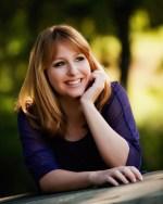 Maureen (@themaureenlee)