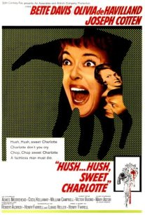 hushhushsweetcharlotte_poster
