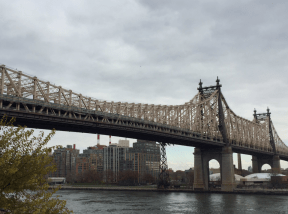queensborobridge