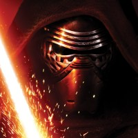 There's Been An Awakening - New Star Wars: Force Awakens Images Released