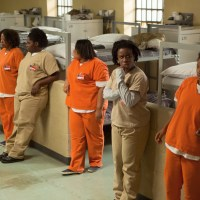 Orange Is The New Black: Season Four Review